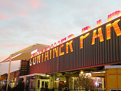 containerpark_entrance.jpg