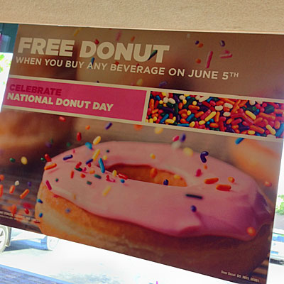 nationaldonutsday_03.jpg