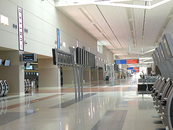 Airport_new_T3_2012_may_07.jpg