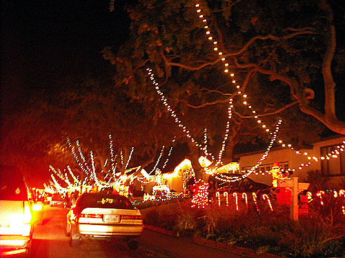CalleMayor_xmaslights_1.jpg