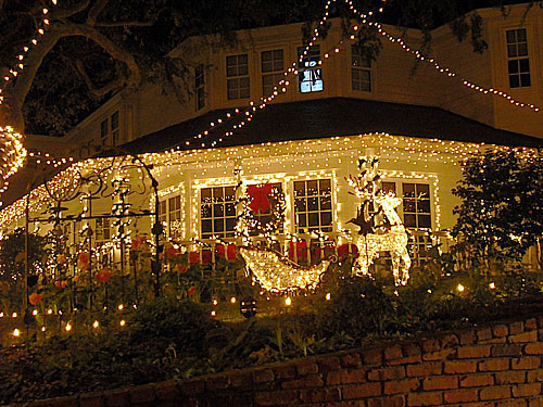 CalleMayor_xmaslights_4.jpg