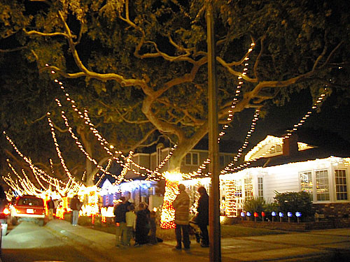 CalleMayor_xmaslights_5.jpg