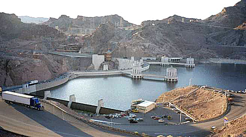 Hooverdam_bridge1.jpg