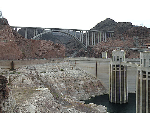 Hooverdam_bridge2.jpg