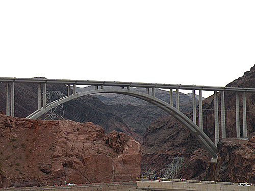 Hooverdam_bridge3.jpg