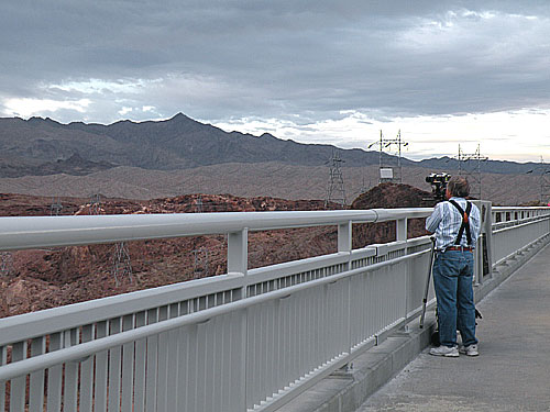 Hooverdam_bridge6.jpg