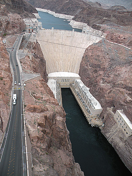 Hooverdam_bridge8.jpg