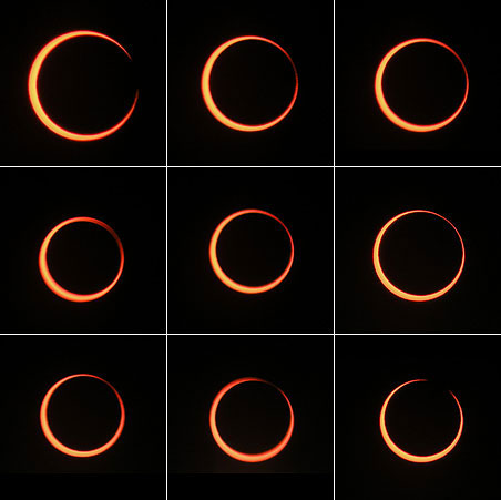 annular.eclips_03.jpg