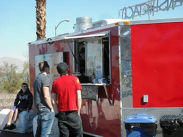 foodtruck1_7.jpg