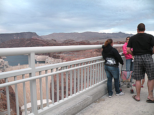 hooverdam_bridge_b91.jpg