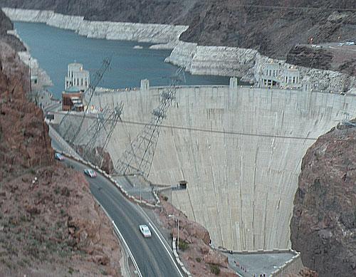 hooverdam_bridge_b92.jpg