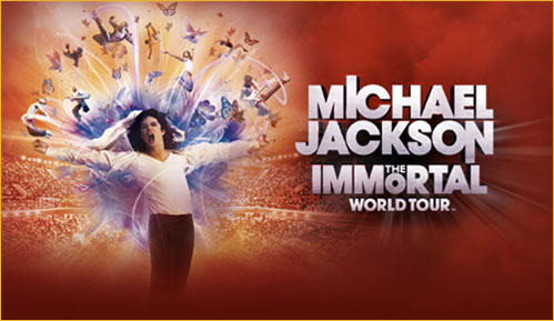 mj_immortal_tour.jpg