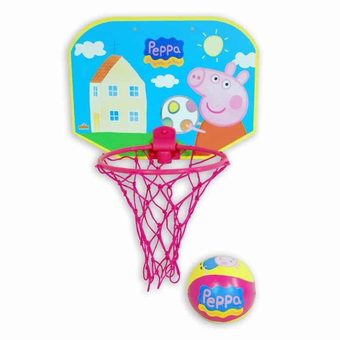 Mini-Basket-PEPPA-PIG_Dibutoys.jpg