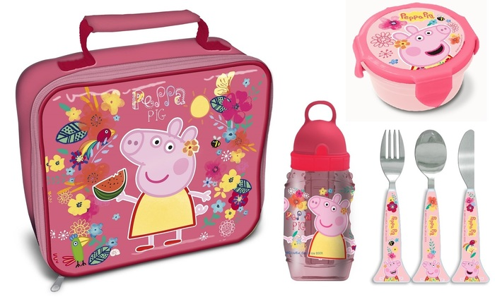 peppa pig lunch bag.jpg