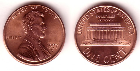 USA-one-cent.jpg