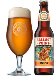 sculpin-primary-image.png