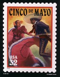 180px-Stamp-us-cinco-de-mayo.jpg