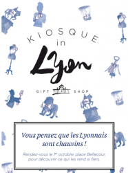 kiosque in lyon.png