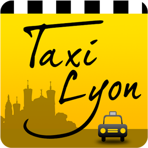 taxi-lyonアプリ.png