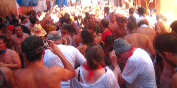 tomatina-despues1.jpg