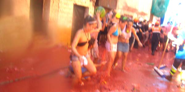 tomatina-despues2.jpg