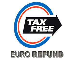 eurorefund1.jpg