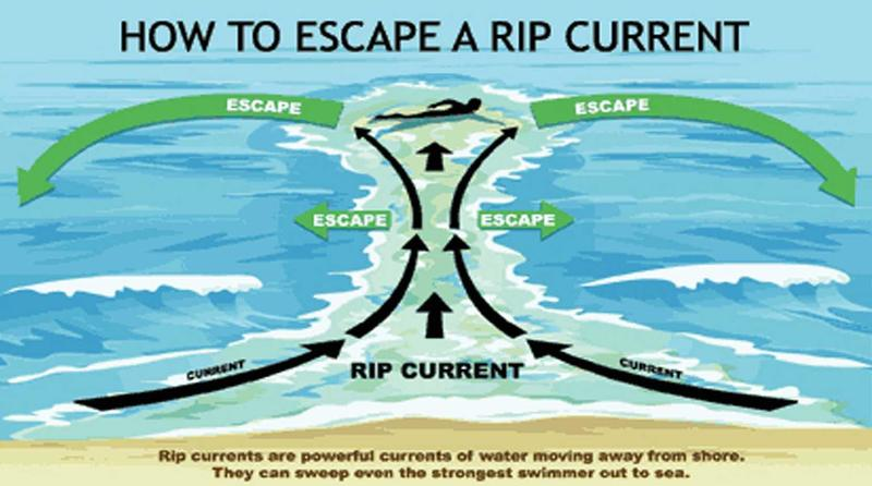 Rip-Current-Escape-larger.jpg