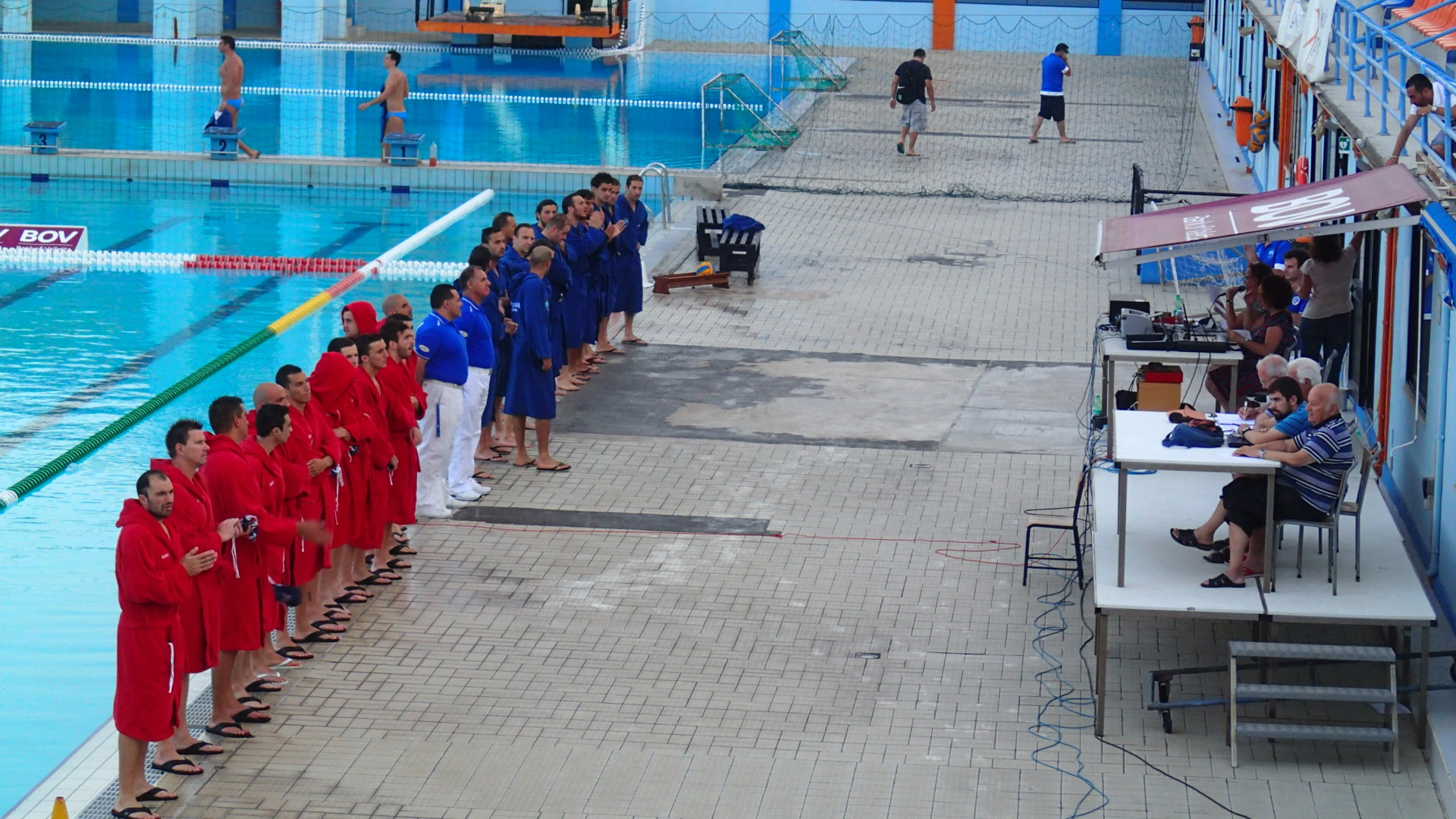 waterpolo2014a (2).JPG