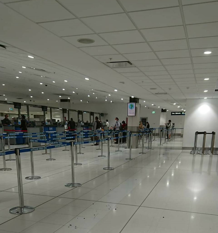 2)airport.png