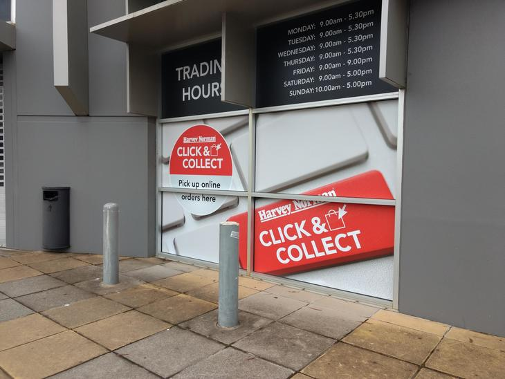 5)click&collect.jpg