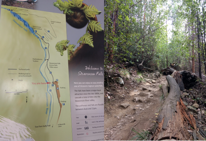 map&trail.png