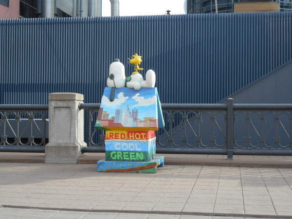Snoopy in st paul.JPG