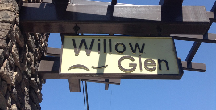 willow glen.jpg