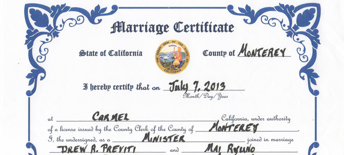 marriage certificate.jpg