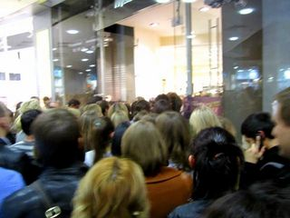 Shopping night_massimo 2.jpg