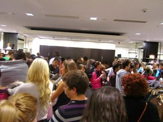 Shopping night_zara.4.jpg