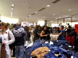 Shopping night_zara.5.jpg