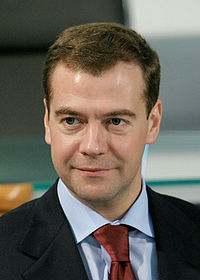 200px-Dmitry_Medvedev_official_large_photo_-5.jpg