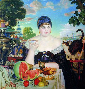 576px-Kustodiev_Merchants_Wife.jpg