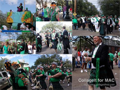 st.patricksday parade.jpg