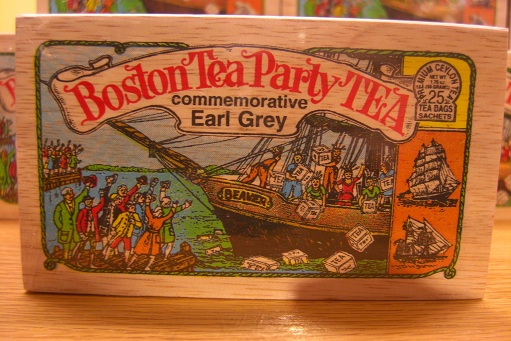 BOSTON TEA PARTY.JPG