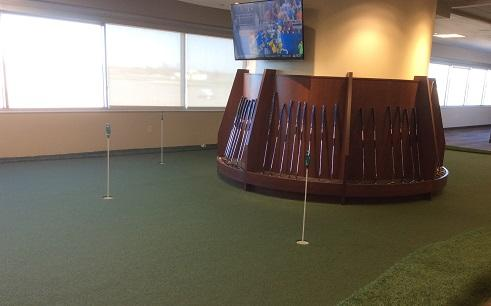 MSP GOLF LOUNGE.JPG