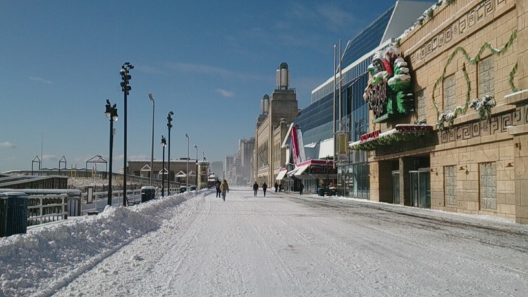 STREET ACY IN WINTER.jpg