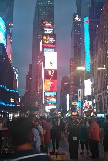 TIMES SQUARE AUGUST 16.JPG
