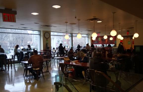 WH8 Caffe at Union.JPG