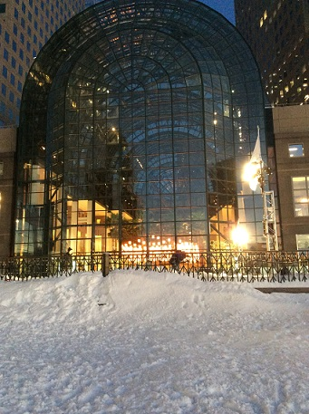 WT winancial center front snow.JPG