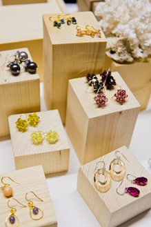 norway_students_design_julemarket_christmas_2013_asakiabumi-2-2.JPG