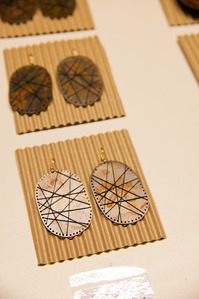 norway_students_design_julemarket_christmas_2013_asakiabumi-27-2.JPG
