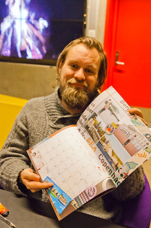 norway_students_design_julemarket_christmas_2013_asakiabumi-30-2.JPG