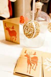 norway_students_design_julemarket_christmas_2013_asakiabumi-7-2.JPG
